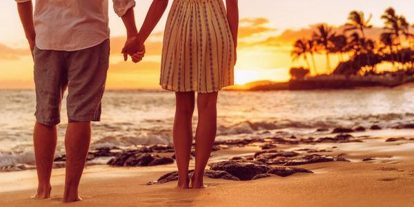 cómo atraer al ser amado