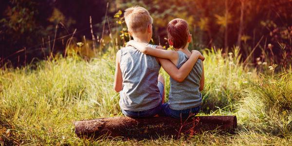 15 Mejores Frases Para Mejor Amigo Mensajes De Amistad