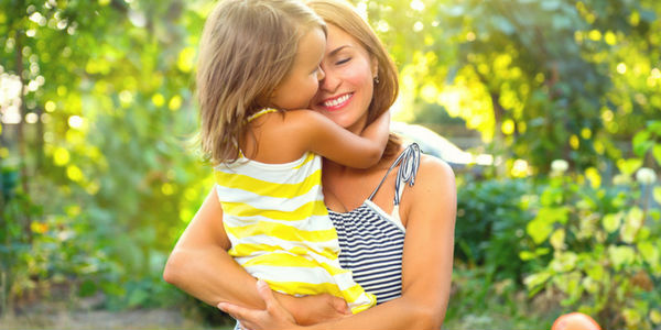 frases bonitas a una madre