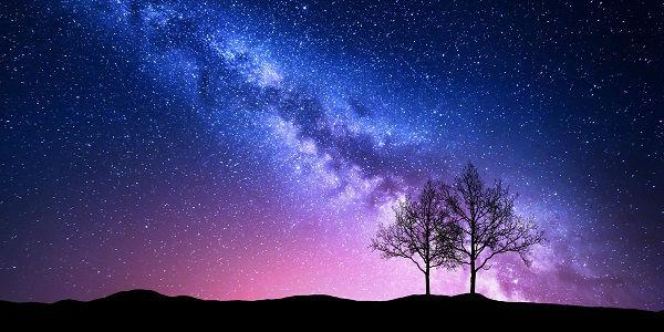 qué es un astro