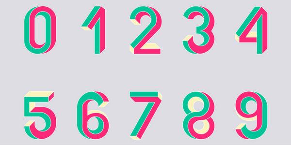numerología empresarial