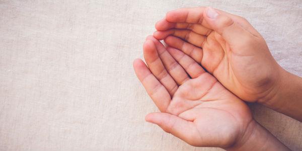 oración para pedir salud de un enfermo