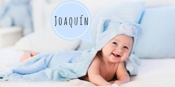 nombres hebreos para bebés