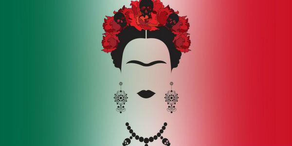 mujeres importantes de México