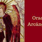 oración al Arcángel Uriel para el trabajo