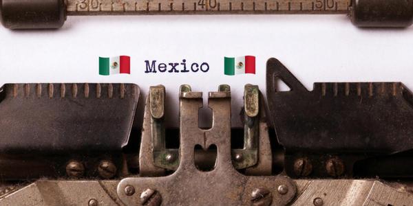 frases de escritores mexicanos