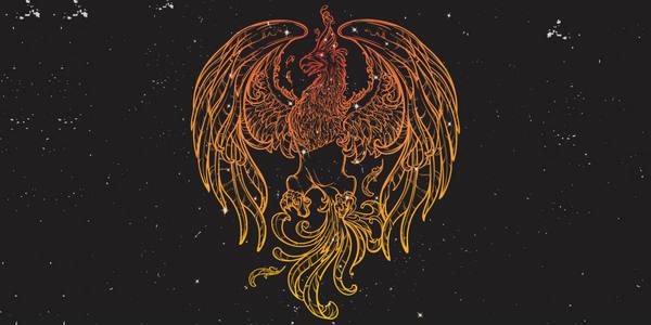 mitología de los signos del Zodiaco