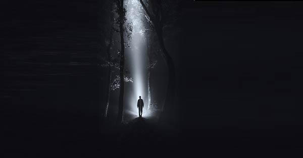 el lado oscuro de tu signo