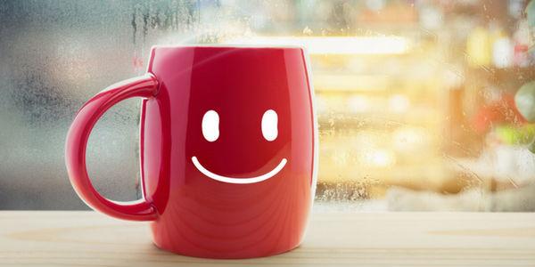 té para la ansiedad