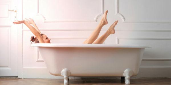baños de ruda y canela