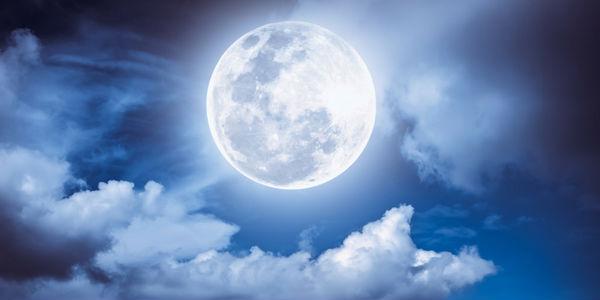 fases de la Luna 2019