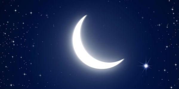 Entérate de la fase Luna Creciente 2019 y conoce su significado