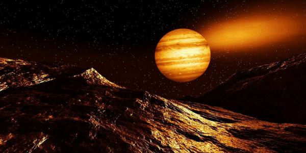 significado de júpiter
