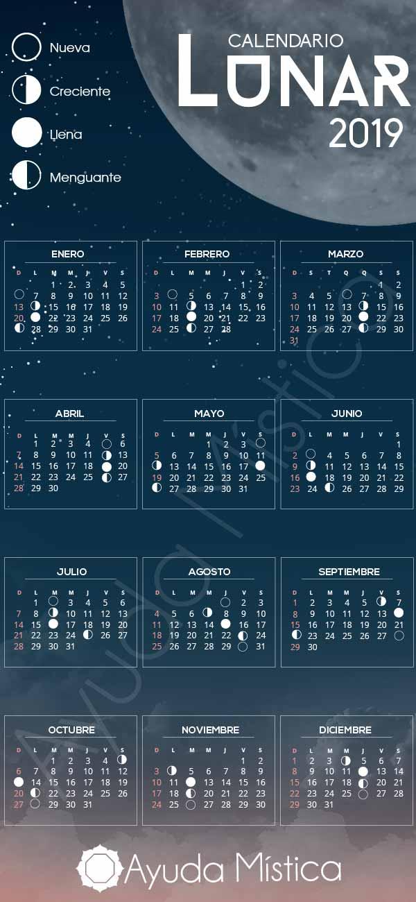 Calendario-lunar-2019