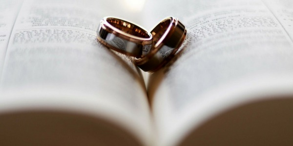 novena a San José para conseguir esposo