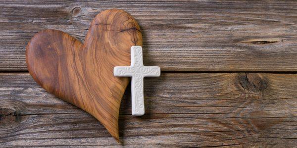 novena de confianza al Sagrado Corazón de Jesús