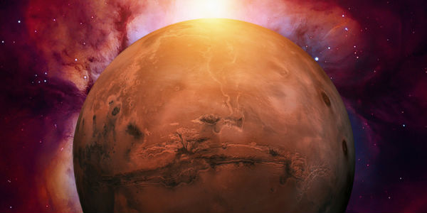 planeta regente 2019