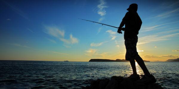 calendario de pesca 2019