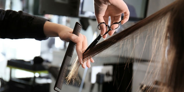 calendario lunar para cortarse el cabello 2019