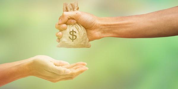 oración a Elegua para el dinero