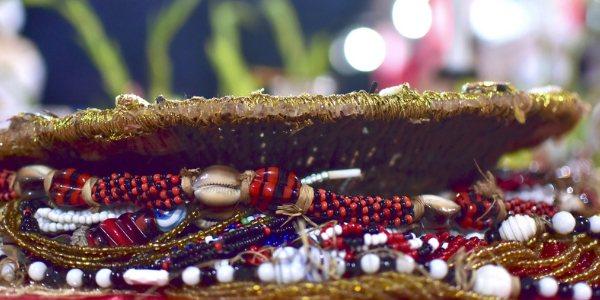 rituales de Santería