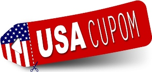 USA Cupom