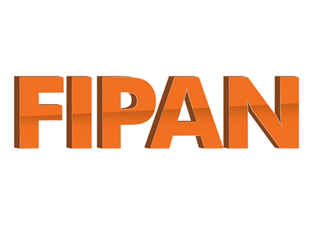 International Bakery Trade Show (FIPAN)