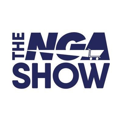 The NGA Show