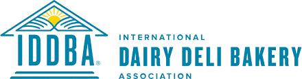 Dairy-Deli-Bake Seminar & Expo