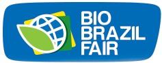 Bio Brazil Fair
