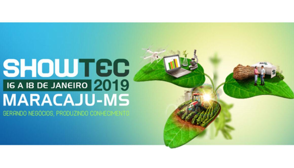 Trade Shows - USDA Brazil