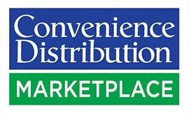 Convenience Distribution Marketplace