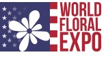 World Floral Expo