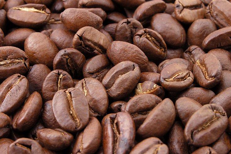 Coffee Semi-annual 2018: ATO São Paulo revisa para cima em 5% safra recorde de café no Brasil para o Marketing Year (MY) 2018/19 (Jul-Jun) para 63.4 milhões de sacas de café  (60 kg)