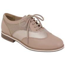 Sapato em sintetico 17-1801
