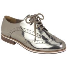 Sapato em sintetico 17-1802
