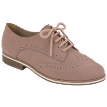 Sapato em tecido 17-1803