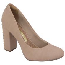 Sapato em sintetico 17-2054