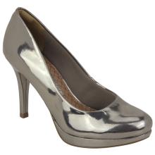 Sapato em sintetico 17-3304