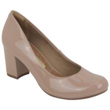 Sapato em sintetico 17-4101
