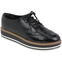 Sapato em sintetico 17-4303