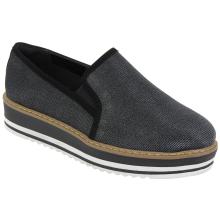 Sapato em tecido 17-4304