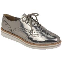 Sapato em sintetico 17-4606