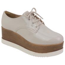 Sapato em  17-4805