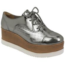 Sapato em sintetico 17-4852