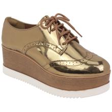 Sapato em sintetico 17-4854