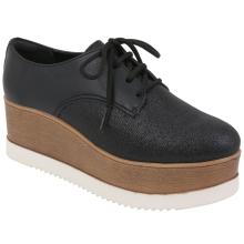 Sapato em  17-4855