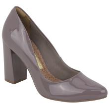 Sapato em tecido 17-501