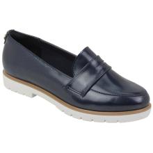 Sapato em sintetico 17-5201