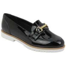 Sapato em sintetico 17-5202